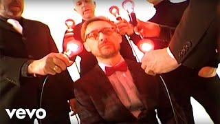 The Divine Comedy - Queuejumper