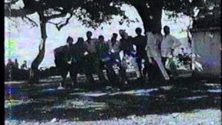 Choya Chamala - Jagwal First Garhwali Film (1983)