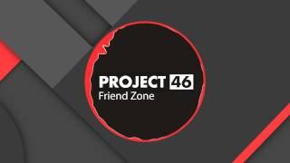 Play Friend Zone