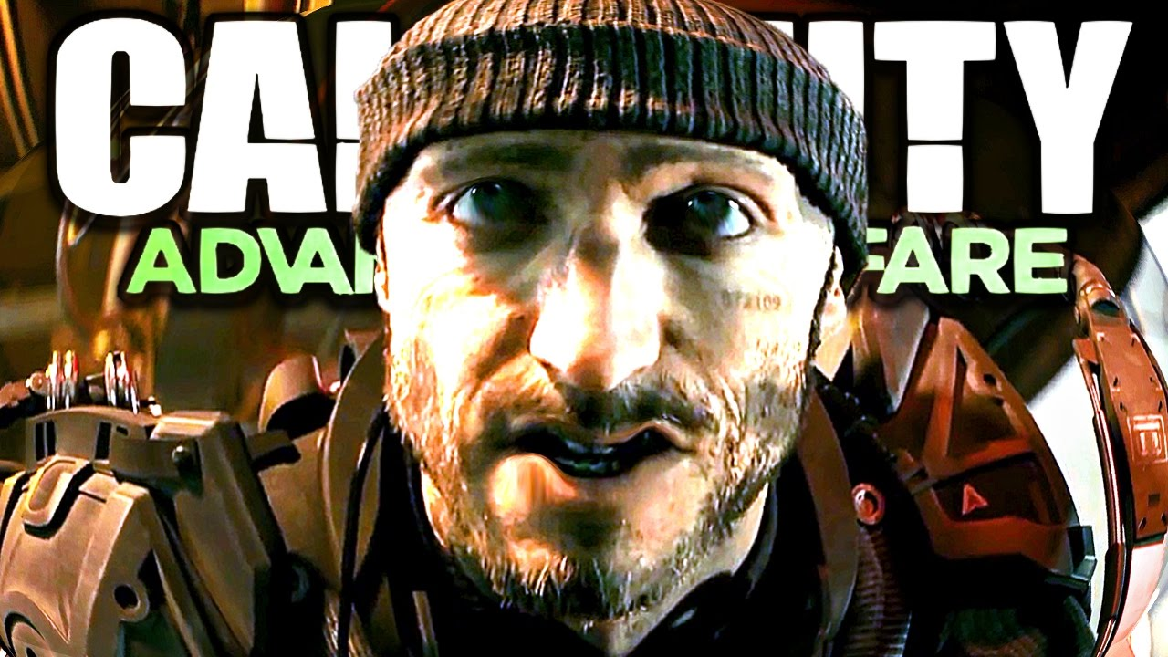 Download Exo Zombies 2 Years Later... (Call of Duty Advanced Warfare Gameplay)