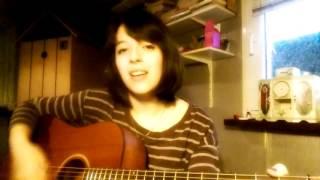 Gilmore Girls - Lala Songs cover