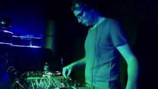 Parallel Showcase Season part 3 Doruk Cetin Live