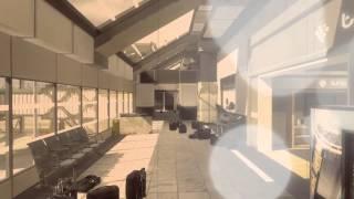 Spade Sniping ™ Trailer