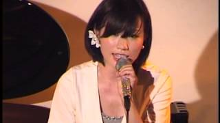 今すぐ全国デビューCD5thAlbum「煉瓦~Thanks for making 500 street li...