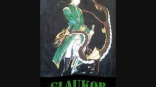 Dj Doddo vs. Glaukor - Fantastica( Glaukor Concept) 2010