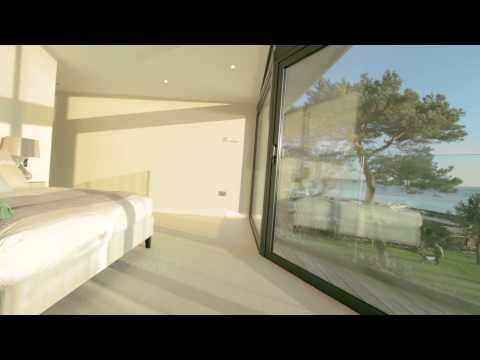 Katanga - Super Home - Poole, Dorset