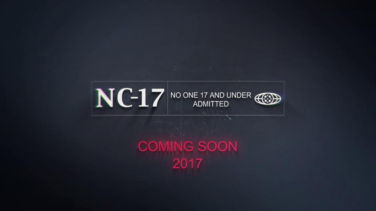 Amnesia - NC-17 Mixtape - Stream & Download