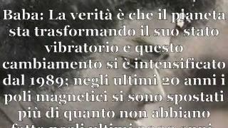 """""""Il 2012 secondo Sai Baba"""""""