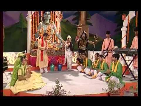 Kitti Pandita Sagaai Ae Himachali Shiv Bhajan [Full Song] I Mela Mani Maheshandan