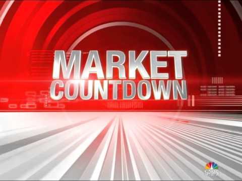 Market Countdown  21 Oct  2015