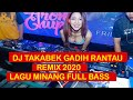 Dj Takabek Gadih Subarang Remix Terbaru Full Bass Viral Tiktok   Mp3 - Mp4 Download