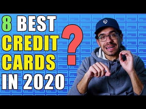 8-best-credit-cards-i-need-in-2020-(455,000-points)