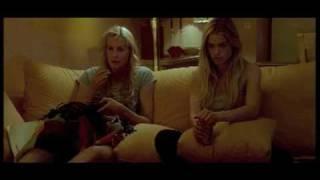 Yo Puta / Whore - trailer 2