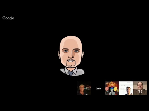 SEO Hangout With Darin Pirkey! Discussing PPL (Pay Per Lead)