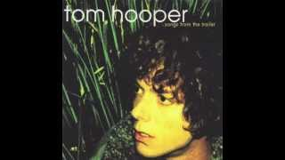 Tom Hooper-Long Long Long(Beatles cover)