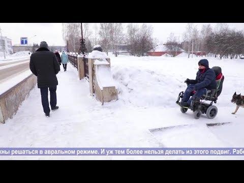 Новости Телекомпания «ТВИН»| Рэкси и Сергей