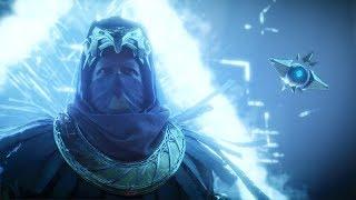 拡張コンテンツ第一弾「オシリスの呪い」が2017年12月6日より配信開始。...