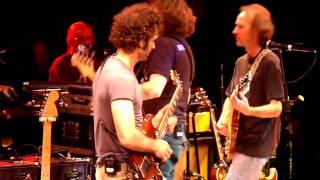 Zappa Plays Zappa - I