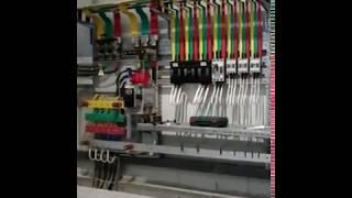 видео Комплектные распределительные устройства КПТ ШРС