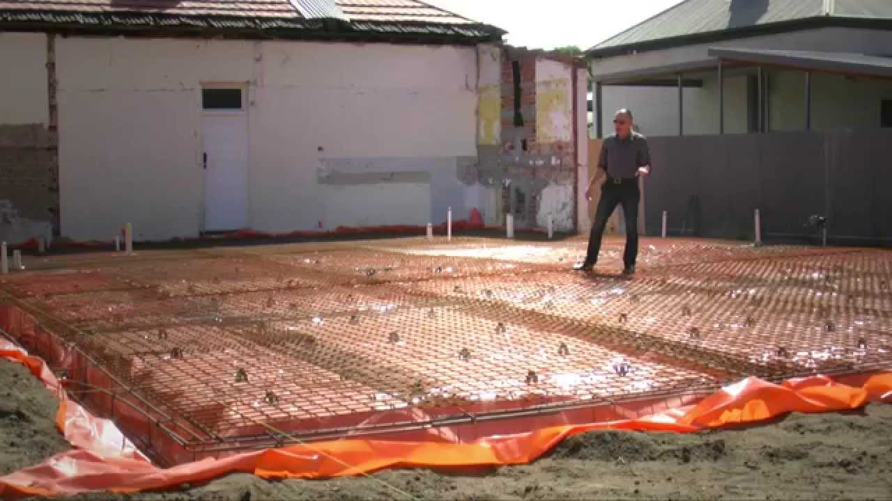 Home Extensions Semaphore Park Video 3