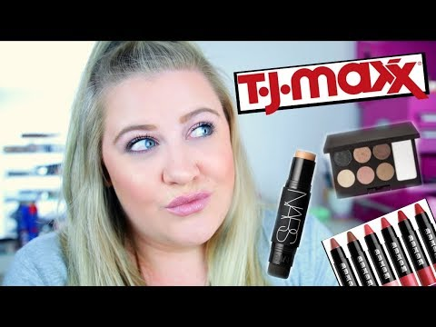 testing-out-tj-maxx-makeup-#3---some-favs-&-some-fails!