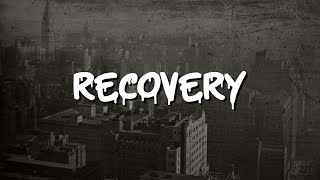 """Recovery"" Old School Boom Bap Type Beat | Underground Hip Hop Rap Instrumental | Antidote Beats"