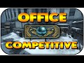 CSGO GLOBAL OTHER Competitive On OFFICE mp3