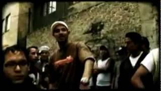 Mexican Rap (Mi Barrio)