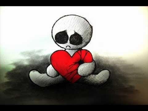 Sad Emotional Piano Music ( Story ) -  Sound effects HD