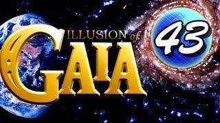 Illusion Of Gaia Trilogía De Enix Video Review Clásico