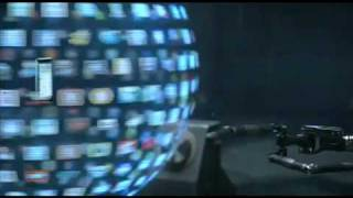 Repeat youtube video DROID Other Planets commercial