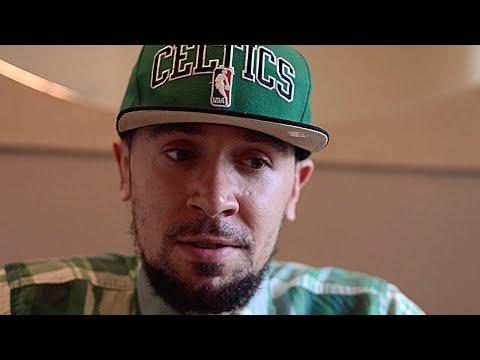 Underground Hip Hop Vs The Mainstream In 2015 [GetRichRapping COM]