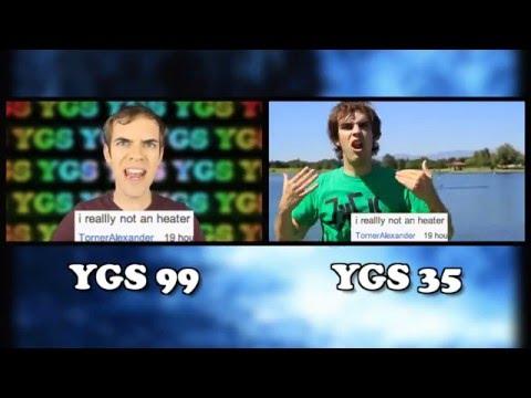 YOUR GRAMMAR SUCKS #99: THE MEGASYNC