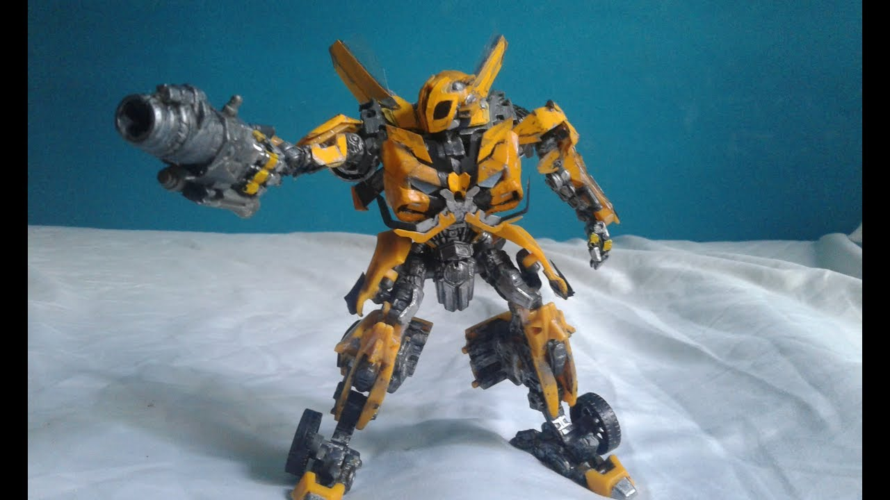 Transformers The Last Knight Stream Movie4k
