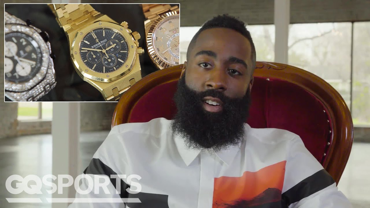 james-harden-shows-off-his-insane-jewelry-collection-gq