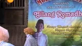 Gambar cover ayah - Cs. Supra Nada Live In Asri Gondang Sragen Terbaru