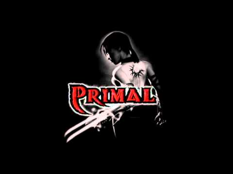 Primal Soundtrack OST - Opening Title Theme