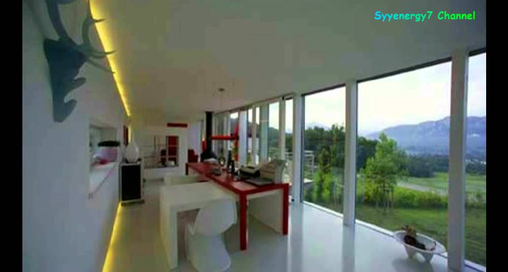 Container houses lower hidden maintenance costs youtube for Hidden costs of building a house