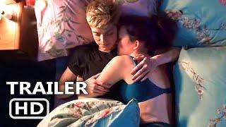 FEEL GOOD Trailer (2020) New Teen Netflix Series