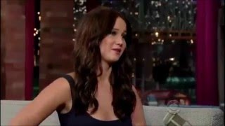 funny or die Cotillion Girls Comedy: Jennifer Lawrence Nude Pics? How About RYAN GOSLING NUDES!