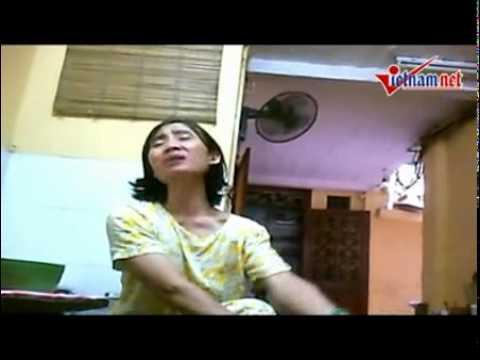 az24.vn_Xem video xác chết phân hủy trong quán phở tại HN -