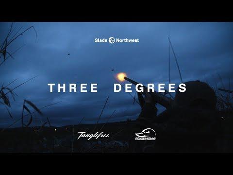 Three Degrees - Waterfowl Hunting