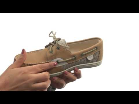 sperry-top-sider-koifish-core-sku:8629770