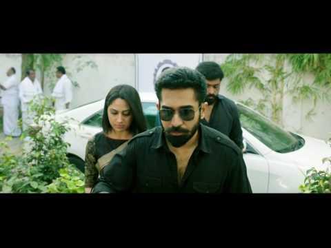 Yaman - Official Teaser | Vijay Antony | Miya George | Thiagarajan | Jeeva Shankar Yemen Trailer