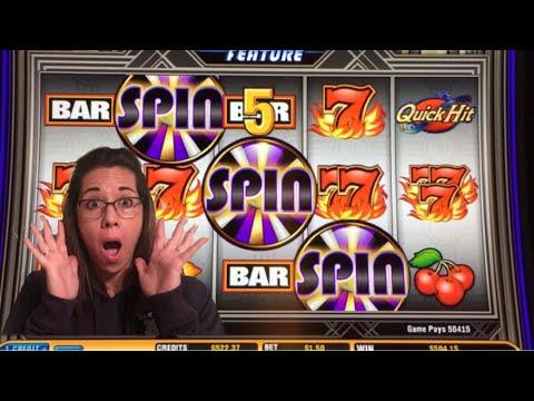 New casino 2019 free spins no deposit