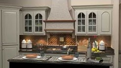 Kitchen Remodel Ideas Naples & Clermont Florida