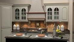 Kitchen Remodel Ideas Naples & Clermont Florida