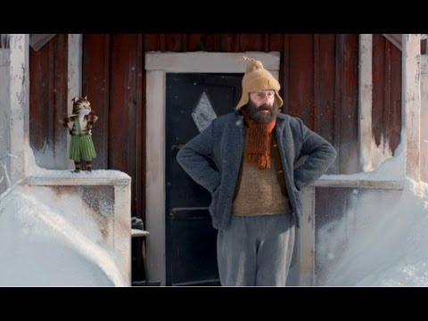 pettersson-und-findus---das-schÖnste-weihnachten-Überhaupt-trailer-|-deutsch-|-german-|-hd