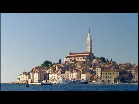 Campaign | Croatian Tourist Board - Mediterranean As It Once Was - ENG 32sec
