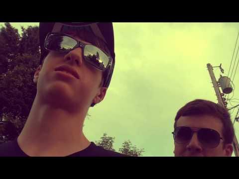 JKLOL Channel Trailer